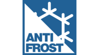 Logo Control Anti-Frost